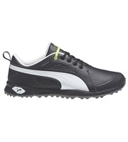Puma Mens BioFly Golf Shoes