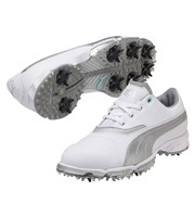 Puma Golf Ladies BioPro Golf Shoes