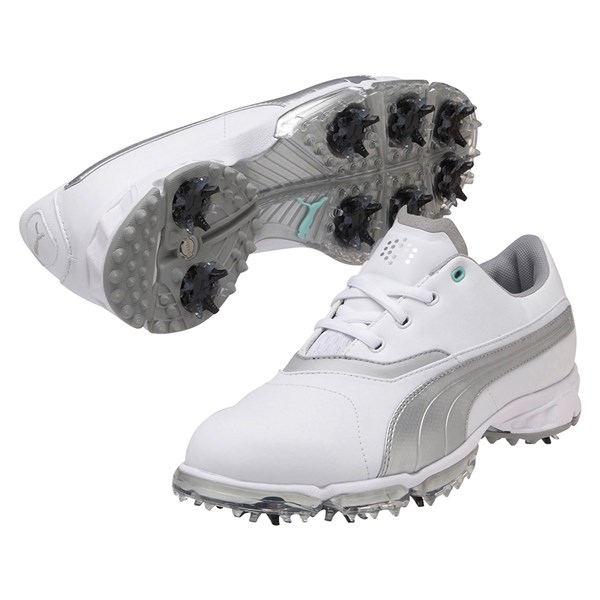Puma  Ladies BioPro  Shoes