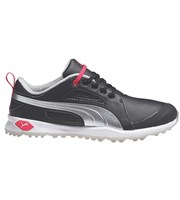 Puma Golf Ladies BioFly Shoes