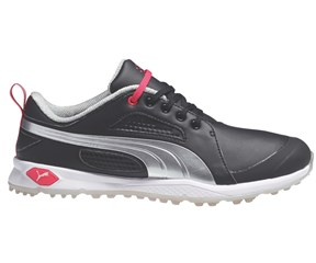 Puma Golf Ladies BioFly Golf Shoes 2015