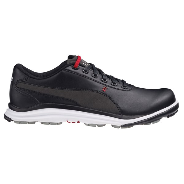 Puma Mens BioDrive Leather Shoes. Double tap to zoom. 1  2  3  4  5 ... a1c16f69c