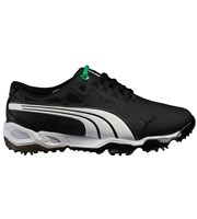 Puma Golf Mens BiO Fusion Tour Golf Shoes