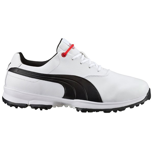 Puma Mens Ace Shoes. Double tap to zoom. 1 ... 76032fac2