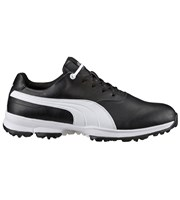 Puma Mens Ace Golf Shoes