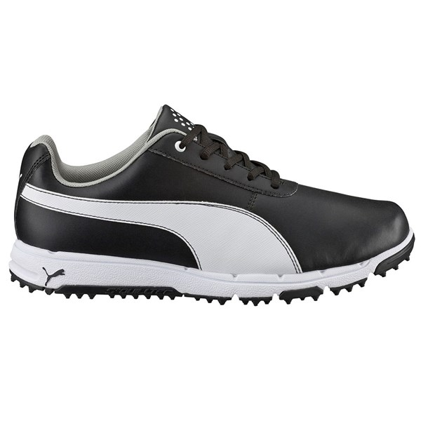 dde671d4a5241b Puma Mens Grip Spikeless Shoes. Double tap to zoom. 1 ...
