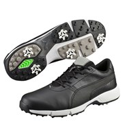 Puma Golf Mens Ignite Drive Shoes