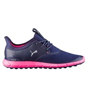 Puma Ladies Ignite Spikeless Sport Shoes