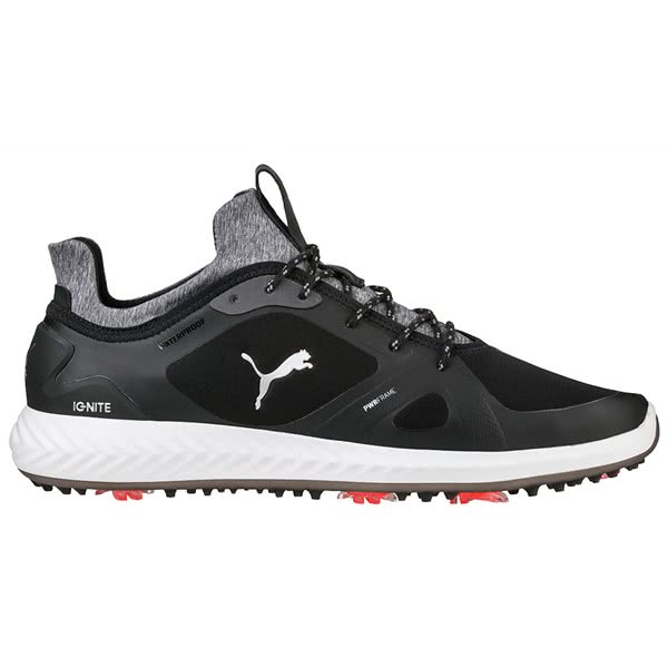 6499cdcaea0 Puma Mens Ignite PWRADAPT Shoes. Double tap to zoom. 1 ...