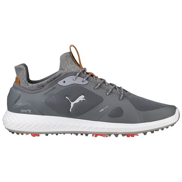 55f04e955a0060 Puma Mens Ignite PWRADAPT Shoes. Double tap to zoom. 1 ...