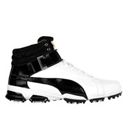 Puma Mens TitanTour Hi-Top Se Shoes