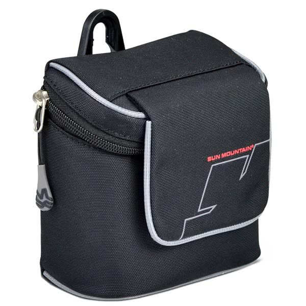 Sun Mountain RangeFinder Bag