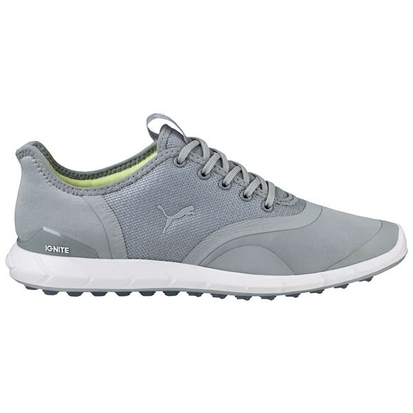 45ad4a754fdcfa Puma Ladies Ignite Statement Low Shoes. Double tap to zoom. 1  2 ...