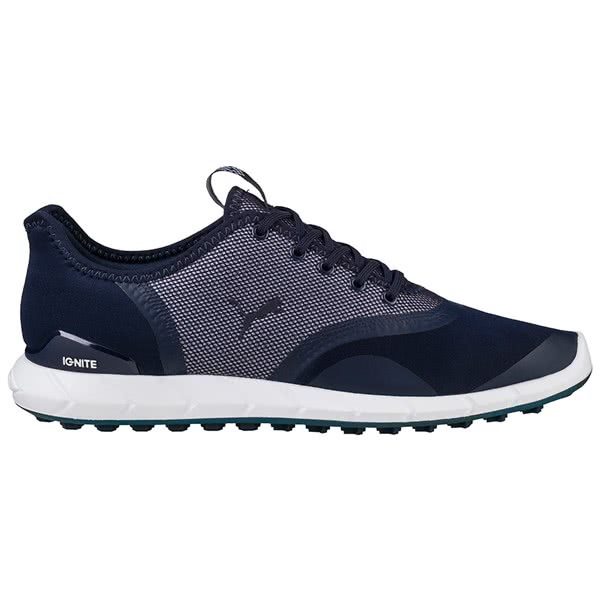 a0d0518f73c Puma Ladies Ignite Statement Low Shoes. Double tap to zoom. 1 ...