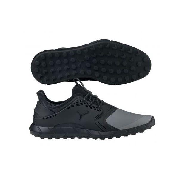 f8e26110c7a9 Puma Mens Ignite PWR Sport Pro Shoes. Double tap to zoom. CHANCE ...