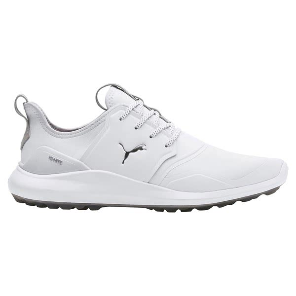 Puma Mens Ignite NXT Pro Golf Shoes