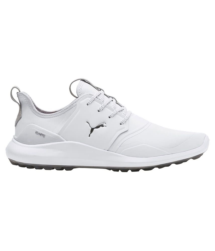 06fde358b762 Puma Mens Ignite NXT Pro Golf Shoes. Double tap to zoom. 1 ...
