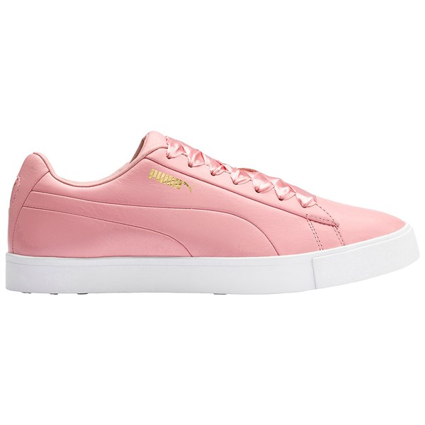 Puma Ladies Original G Golf Shoes