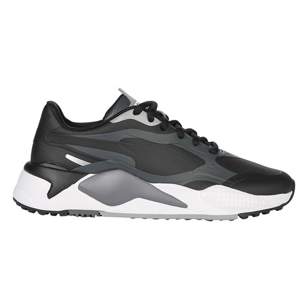 Puma Mens RS-G Golf Shoes