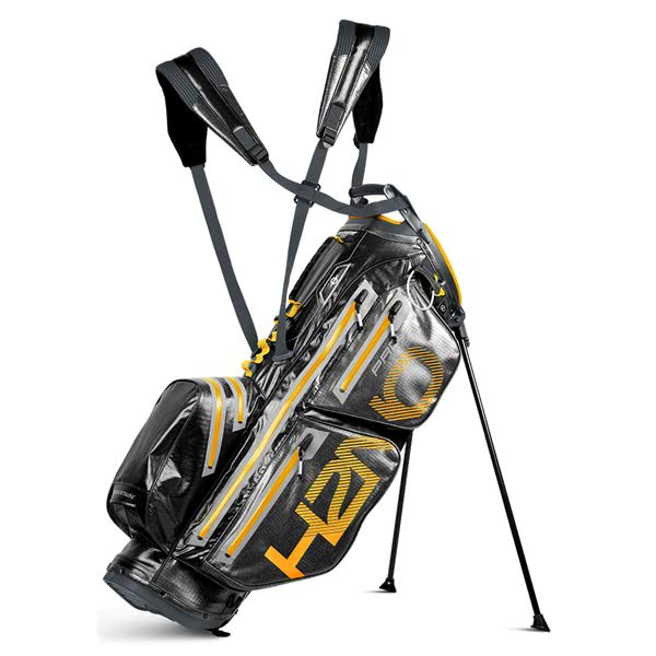 Sun Mountain H2NO Pro Stand Bag 2019