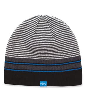 acf57ed2521 Callaway Winter Chill Beanie 2019. Double tap to zoom. 1  2  3