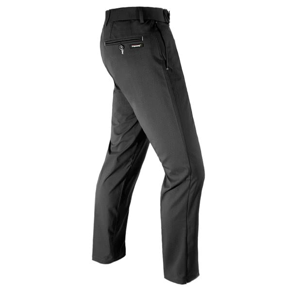 Stromberg Mens Wintra 2.0 Golf Trouser