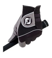 FootJoy Mens RainGrip Xtreme Golf Gloves - Pair