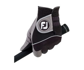 FootJoy Mens RainGrip Xtreme Golf Glove 2015
