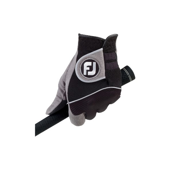 FootJoy Mens RainGrip Xtreme Golf Glove