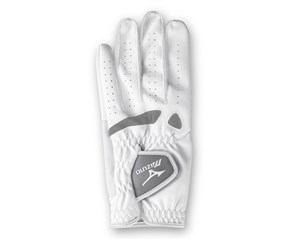 Mizuno Ladies Bioflex Synthetic Gloves