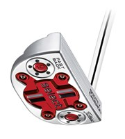 Scotty Cameron Select Fastback Blade Putter