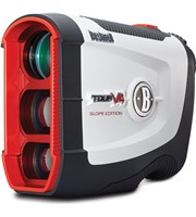 Bushnell Tour V4 Jolt Laser Rangefinder with Slope Technology