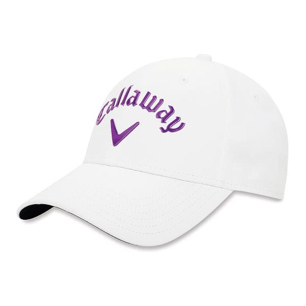 Callaway Ladies Liquid Metal Cap 2019