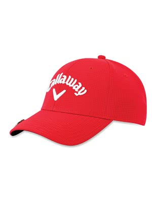 Callaway Stitch Magnet Adjustable Cap 2019 a801137b63e6
