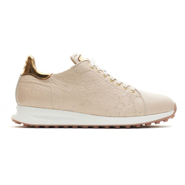 Duca Del Cosma Ladies Atlantis Golf Shoes