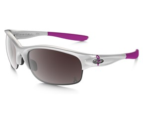 Oakley Commit SQ Breast Cancer Awareness Sunglasses