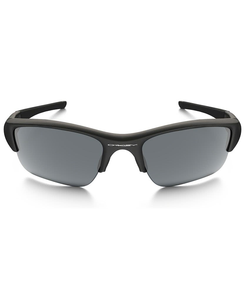 dac658e1ca2 Replacement Lenses For Oakley Flak Draft