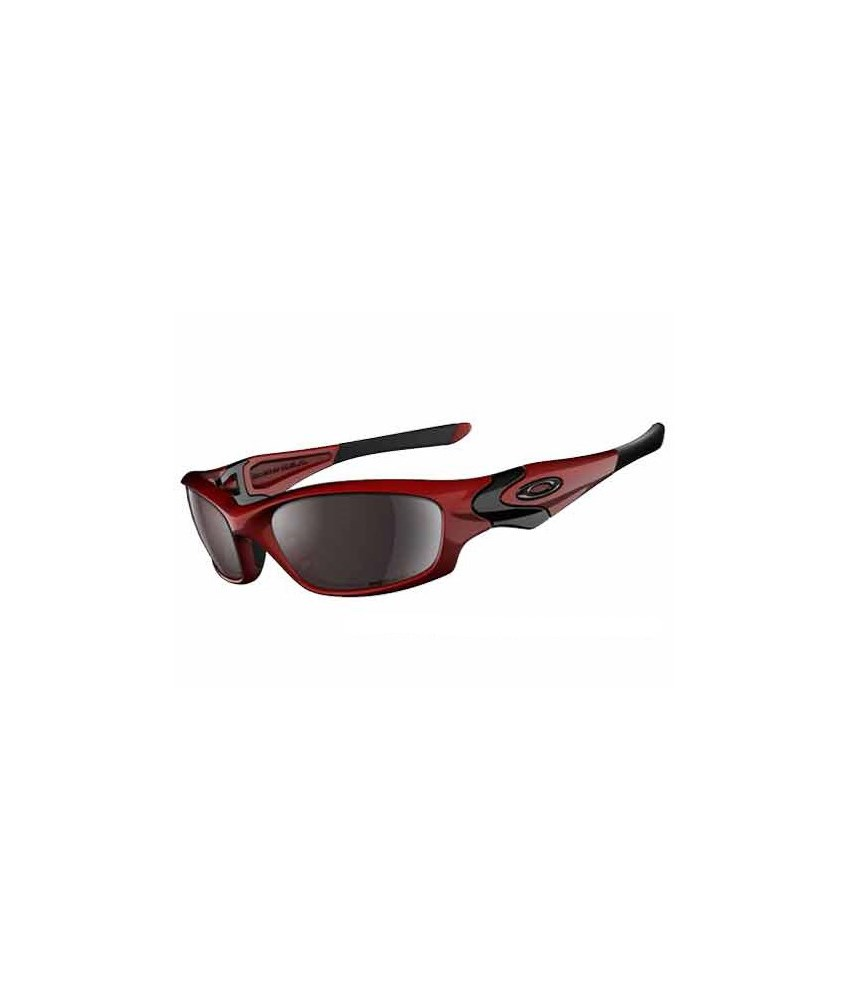 e41d8ab7cd Oakley Straight Jacket Polarised Sunglasses. Double tap to zoom. 1 ...