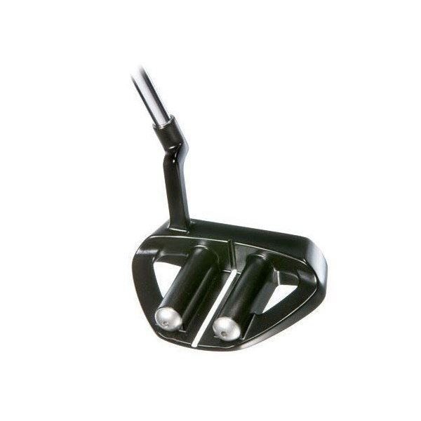 Rife Two Bar Hybrid Tour Mallet Putter