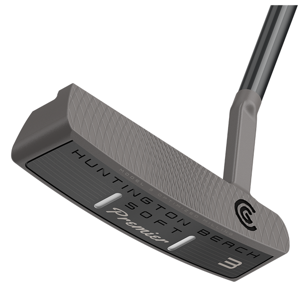 Cleveland Huntington Beach Soft Premier 3 Putter