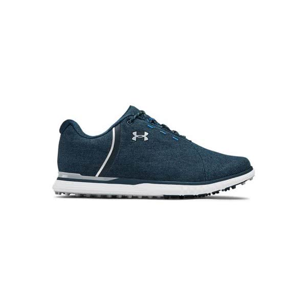 Under Armour Ladies Fade SL Sunbrella Golf Shoes