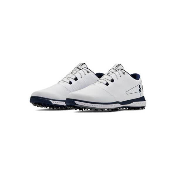 79dc597c0 Under Armour Mens Fade RST 2 E Golf Shoes. Double tap to zoom. 1 ...