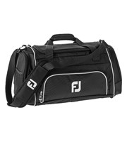 FootJoy Sport Locker Duffel Bag