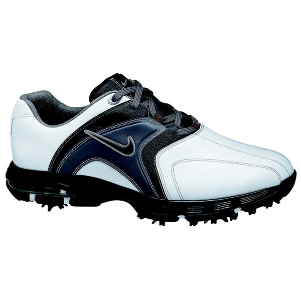 sports shoes b19e1 b2ccd Nike Mens Air Max Revive S Golf Shoes - Golfonline