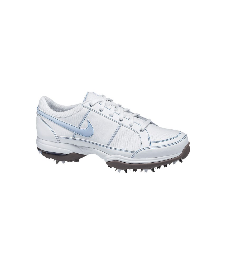best service 91fd1 5a9da Nike Ladies Air Charmer Golf Shoes. Double tap to zoom. 1  2