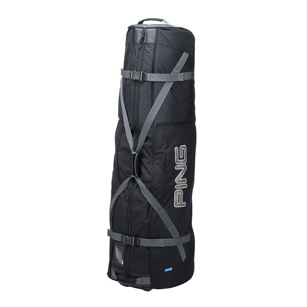 PING Large Travel Cover Bag
