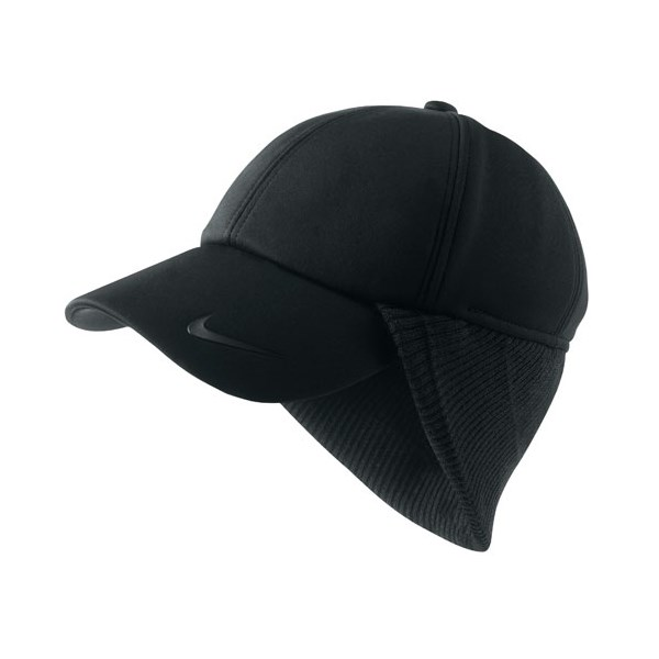 59d54789fb6 Nike Ear Protect Winter Cap. Double tap to zoom