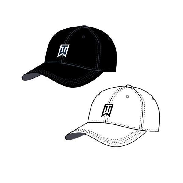 0e86e7a2 Nike TW Adjustable Cap. Double tap to zoom. 1; 2