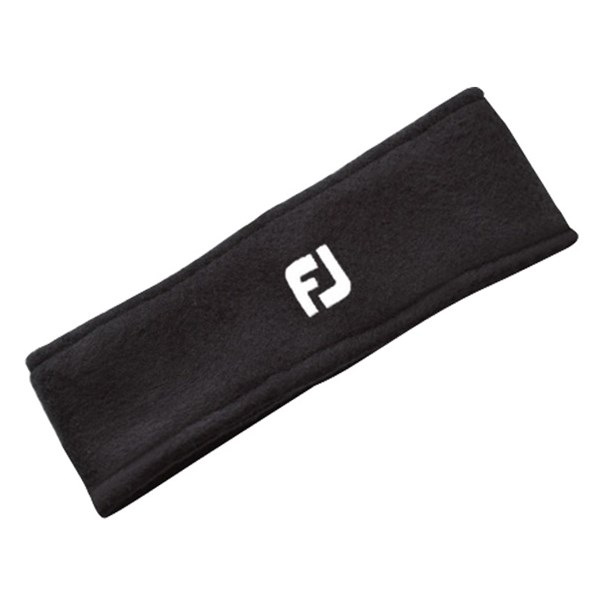 FootJoy Winter Headband