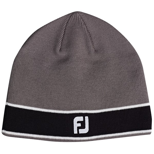 FootJoy Winter Beanie 2016